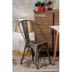 Sedia ferro nuova art.53221 consegna gratis,promozione   Home 48,00€ 48,00€ 48,00€ 48,00€