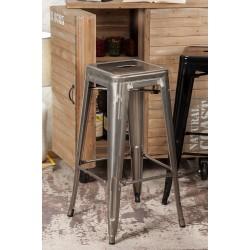 Sgabello industriale nuovo art.53227 consegna gratuita   Home 60,00€ 60,00€ 60,00€ 60,00€