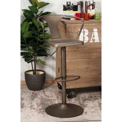 Sgabello industriale nuovo art.53223 consegna gratis-arredamentishop.it   Offerte mobili 75,00€ 75,00€ 75,00€ 75,00€