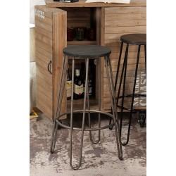 Sgabello bar nuovo art.53230 consegna gratis-arredamentishop.it   Offerte mobili 49,00€ 49,00€ 49,00€ 49,00€