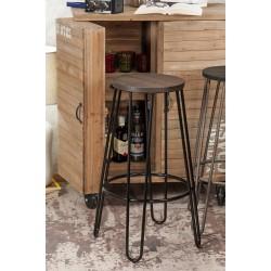 Sgabello bar nuovo art.53231 consegna gratis-arredamentishop.it   Offerte mobili 49,00€ 49,00€ 49,00€ 49,00€