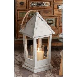 Lanterna portacandela nuova art. 52967 consegna gratis in Italia   Home 35,00€ 35,00€ 35,00€ 35,00€