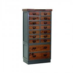 Cassettiera nuova art.8037240000 consegna gratuita in Italia   Offerte mobili 540,00€ 540,00€ 540,00€ 540,00€