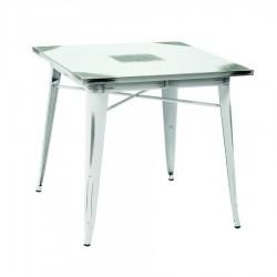 Tavolo industrial nuovo art.8037220000 consegna gratis   Home 210,00€ 210,00€ 210,00€ 210,00€