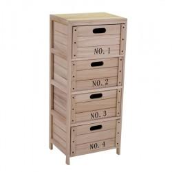 Cassettiera industrial nuova art.8036690000 consegna gratuita in Italia   Offerte mobili 100,00€ 100,00€ 100,00€ 100,00€