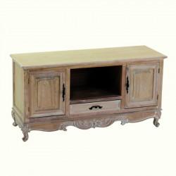 Porta TV shabby nuovo art.8035360000 consegna gratuita in Italia Home 320,00€ 320,00€