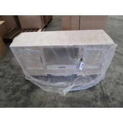 Mobile cracovia porta TV shabby nuovo art.8035360000 consegna gratis-arredamentishop.it   Home 290,00€ 290,00€ 290,00€ 290...