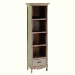 Libreria shabby nuova art.8035350000 consegna gratuita in Italia   Offerte mobili 310,00€ 310,00€ 310,00€ 310,00€