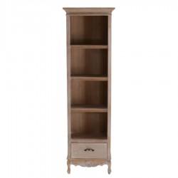 Libreria shabby nuova art.8035350000 consegna gratuita in Italia   Home 310,00€ 310,00€ 310,00€ 310,00€