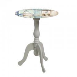 Tavolino mare nuovo art.8032740000 consegna gratuita in Italia   Offerte mobili 120,00€ 120,00€ 120,00€ 120,00€