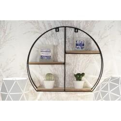Mensola rotonda nuova art. 50173 consegna gratis   Home 20,00€ 20,00€ 20,00€ 20,00€
