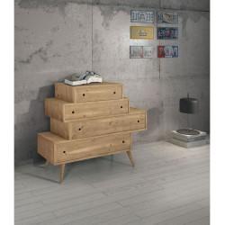 Cassettiera moderna in abete nuova art.879 consegna gratuita-arredamentishop.it   Offerte mobili 395,00€ 395,00€ 395,00€ 3...