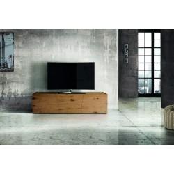 Porta TV in rovere art.889 consegna gratuita,promozione   Home 380,00€ 380,00€ 380,00€ 380,00€