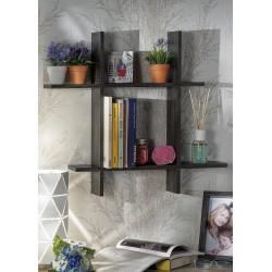 Mensola legno nuova art.48765 consegna gratuita in Italia   Home 18,00€ 18,00€ 18,00€ 18,00€