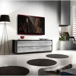 Porta TV nuovo art.3263A consegna gratuita in Italia   Home 940,00€ 940,00€ 940,00€ 940,00€