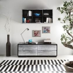 Pensile soggiorno art.3264A consegna gratuita in Italia   Home 750,00€ 750,00€ 750,00€ 750,00€
