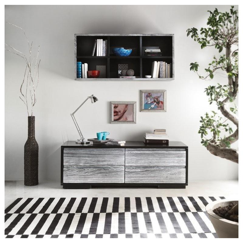 Pensile soggiorno art.3264A consegna gratuita in Italia