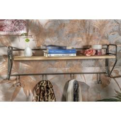 Appendiabiti da muro nuovo art.51718 consegna gratuita in Italia   Offerte mobili 40,00€ 40,00€ 40,00€ 40,00€