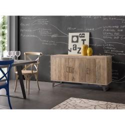 Mobile credenza nuova in legno art.CZ001 consegna gratuita in Italia   Offerte mobili 1.100,00€ 1.100,00€ 1.100,00€ 1.100,...