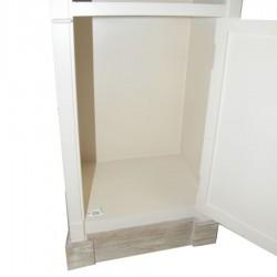 Mobile nuovo art.8032530000 consegna gratuita in Italia   Home 190,00€ 190,00€ 190,00€ 190,00€