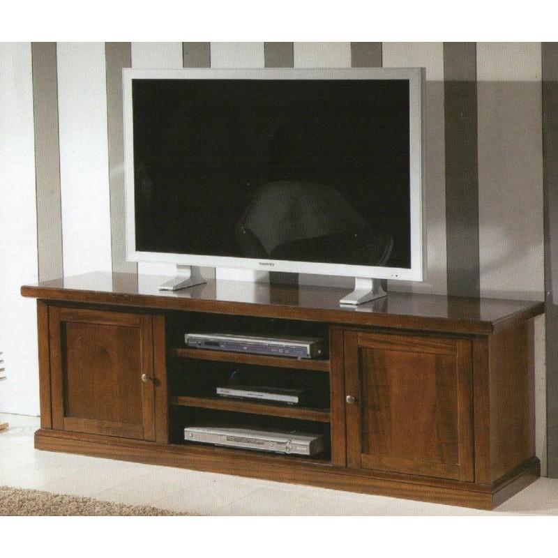 Offerte Porta Tv.Porta Tv 160 Cm Nuovo Art 365 Consegna Gratuita Arredamentishop It