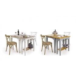 Arredamento,sedia legno art. 6087A consegna gratuita in Italia   Offerte mobili 85,00€ 85,00€ 85,00€ 85,00€