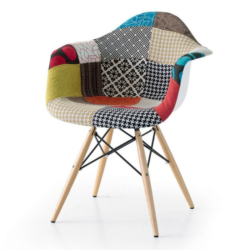 Sedia tessuto nuova art.646 CONSEGNA GRATIS   Home 120,00€ 120,00€ 120,00€ 120,00€