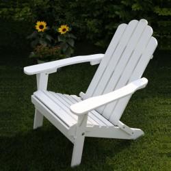 Arredo giardino,poltrona legno nuova art.7403360000 consegna gratuita in Italia   Home 110,00€ 110,00€ 110,00€ 110,00€
