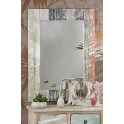 Arredamento,specchio nuovo art.51571 consegna gratuita in Italia   Offerte mobili 50,00€ 50,00€ 50,00€ 50,00€
