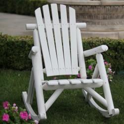 Arredo giardino,dondolo in legno nuovo art.7403340000 consegna gratuita   Home 150,00€ 150,00€ 150,00€ 150,00€