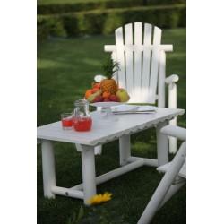 Tavolino in legno nuovo art.7403330000 consegna gratuita-arredamentishop.it   Home 130,00€ 130,00€ 130,00€ 130,00€