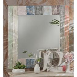 Arredamenti,specchio nuovo art.51570 consegna gratuita in Italia   Home 40,00€ 40,00€ 40,00€ 40,00€