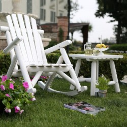 Arredo giardino,tavolo nuovo art. 7403320000 consegna gratuita in Italia   Offerte mobili 60,00€ 60,00€ 60,00€ 60,00€