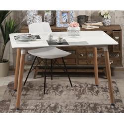 Tavolo nuovo art.48993 consegna gratis   Offerte mobili 220,00€ 220,00€ 220,00€ 220,00€