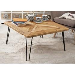 Tavolino industrial nuovo art.50200 consegna gratis   Home 95,00€ 95,00€ 95,00€ 95,00€