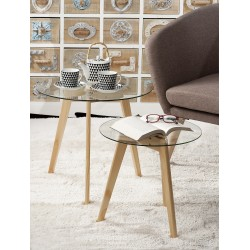 Tavolini set nuovi art.50203 consegna gratis   Offerte mobili 75,00€ 75,00€ 75,00€ 75,00€