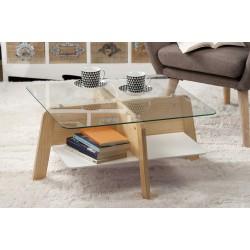 Tavolino nuovo art. 50202 consegna gratis   Offerte mobili 75,00€ 75,00€ 75,00€ 75,00€