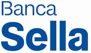 Pagamenti sicuri tramite carte di credito gestite da Banca Sella S.p.A.,bonifico oppure alla consegna (il servizio prevede un costo addizionale del 5%,è richiesto un acconto anticipato a mezzo bonifico bancario pari al 30 % del totale,il restante potrà essere saldato in contanti o con POS).